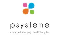 Psysteme - Cabinet de psyhotérapeutes