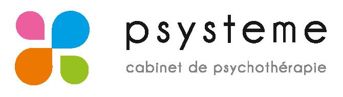 Psysteme